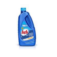 Limpa Bordas 1L HTH