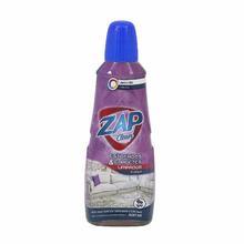 Limpa Carpetes Zap Clean 500mL Flores Soin