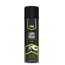 Limpa Freios 300ml/200g M501