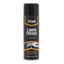 Limpa Freios 70ml/40g M501