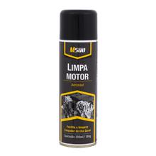 Limpa Motor 300ml/180g M501