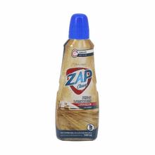 Limpa Pisos Zap Clean 500mL Lavanda Soin