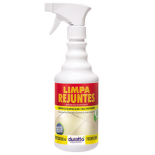 Limpa Rejuntes 500ml Duratto