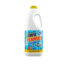Limpa Rejuntes Limpa Rejuntes 2L Start Quimica