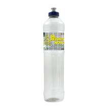 Limpador de  Rejunte 500ml Cristal Cor Perfomance