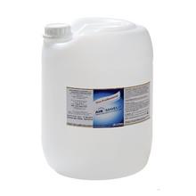 Limpador de Ar Condicionado 20Litros Air Shield