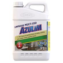 Limpador Multiuso Limpador  Concetrado 5L Start Quimica