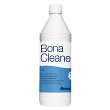 Limpador para Piso Madeira Cleaner 1L Bona