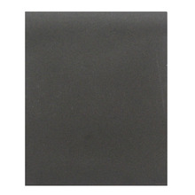 Lixa Ferro K246 Folha 225 X 275 Grão 100