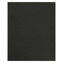Lixa Ferro K246 Folha 225 X 275 Grão 120