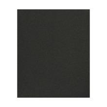 Lixa Ferro K246 Folha 225 X 275 Grão 150