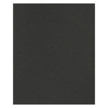 Lixa Ferro K246 Folha 225 X 275 Grão 180