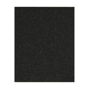 Lixa Ferro K246 Folha 225 X 275 Grão 36