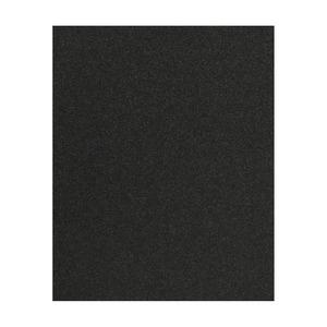 Lixa Ferro K246 Folha 225 X 275 Grão 50