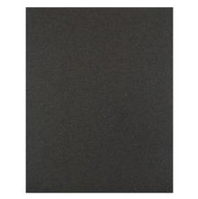 Lixa Ferro K246 Folha 225 X 275 Grão 60