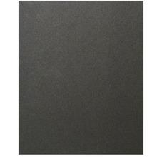 Lixa Ferro K246 Folha 225 X 275 Grão 80
