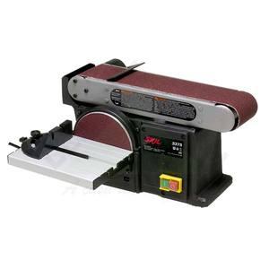Lixadeira Combinada 3375 400W 220V - Bosch
