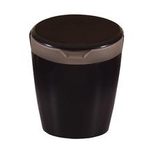 Lixeira para Pia de Cozinha Café 2,7L Astra