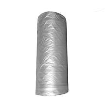 Lona Plástica 4x4 Transparente Plasitap