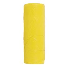 Lona Plástica Amarela 4x100m Brasil Bag