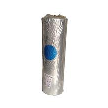 Lona Plástica Azul 2x50m Brasil Bag