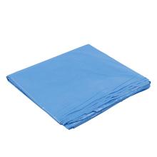 Lona Plástica Azul 4x10m Brasil Bag