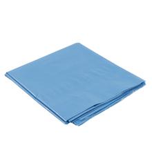 Lona Plástica Azul 4x3m Brasil Bag