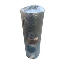 Lona Plástica Azul 4x50 Rolo de 50m Brasil Bag