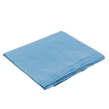 Lona Plástica Azul 4x5m Brasil Bag