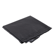 Lona Plástica Preta 4x5m Brasil Bag