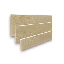 LP Smartside Trim 4,88x0,089mx17,5mm LP Brasil