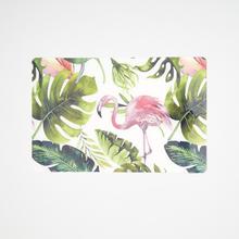 Lugar americano de flamingo Lyor 43,5 cm