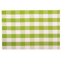 Lugar Americano Today Picnic Verde 30x45cm