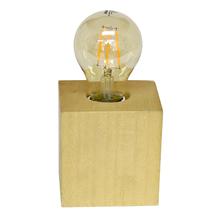 Luminária de Mesa BM Essential Bivolt
