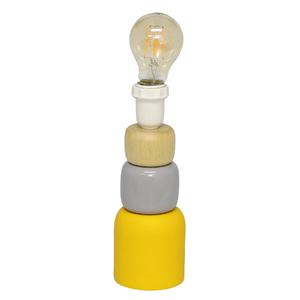 Luminária de Mesa BM Playtime Bivolt