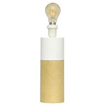 Luminária de Mesa Espaço Luz Essential Bivolt
