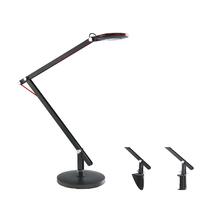 Luminária de Mesa LED Inspire Preston 6W Bivolt