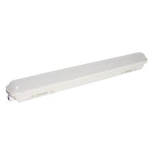Luminária de Teto Hermética LED 18W Luz Branca Kian