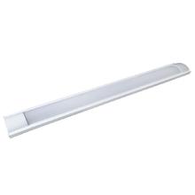 Luminária de Teto Sobrepor LED 18W Luz Branca Kian