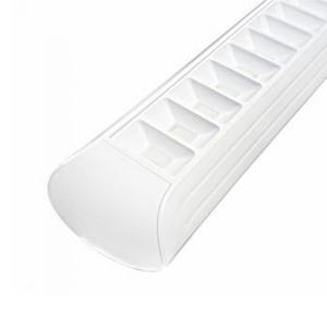 Luminária de Teto Sobrepor LED 32W Luz Branca Netuna Taschibra