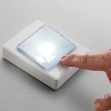 Luminária LED para Móveis Elgin Branca 2W