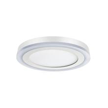 Luminária Painel LED de Embutir 18W Luz Branca Elgin