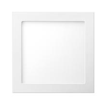 Luminária Painel LED de Embutir 36W Luz Branca Inspire