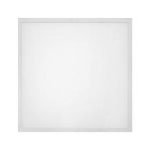 Luminária Painel LED de Embutir 48W Luz Branca Diamante