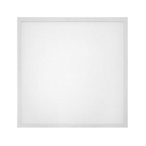 Luminária Painel LED de Embutir 60W Luz Branca GalaxyLED