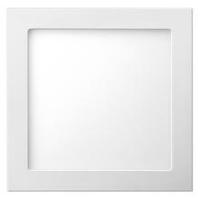 Luminária Painel LED de Embutir ou Sobrepor 40W Luz Neutra Importado