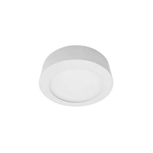Luminária Painel LED de Sobrepor 12W Luz Branca GalaxyLED