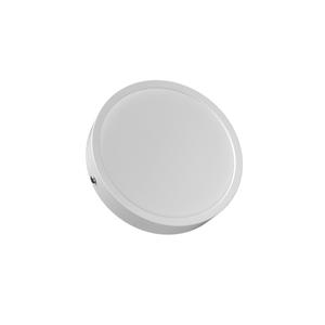 Luminária Painel LED de Sobrepor 30W Luz Branca Electrolux