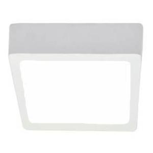 Luminária Painel LED de Sobrepor 60W Luz Branca GalaxyLED