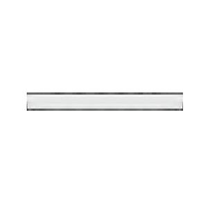 Luminária para Móveis LED 13W Edge Lineal Touch Prilux